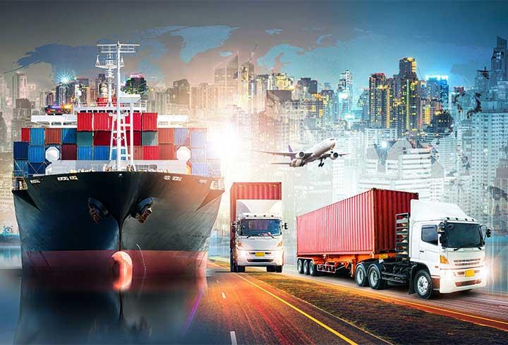 Maîtriser les leviers de la performance portuaire