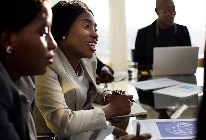 Appliquez ITIL dans l'évolution du Système d'information de votre Entreprise