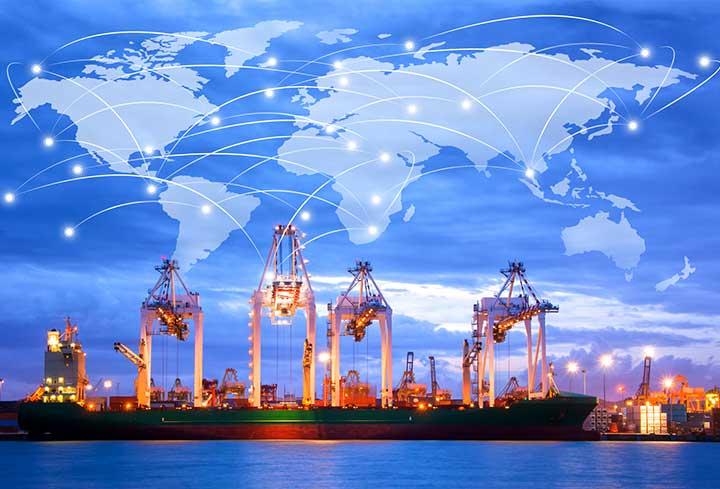 La gestion portuaire
